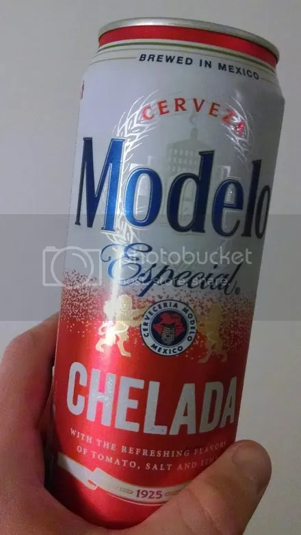 Modelo Time