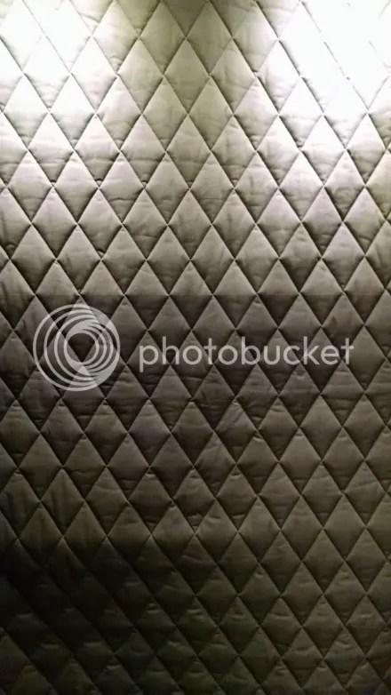 Somber Elevator