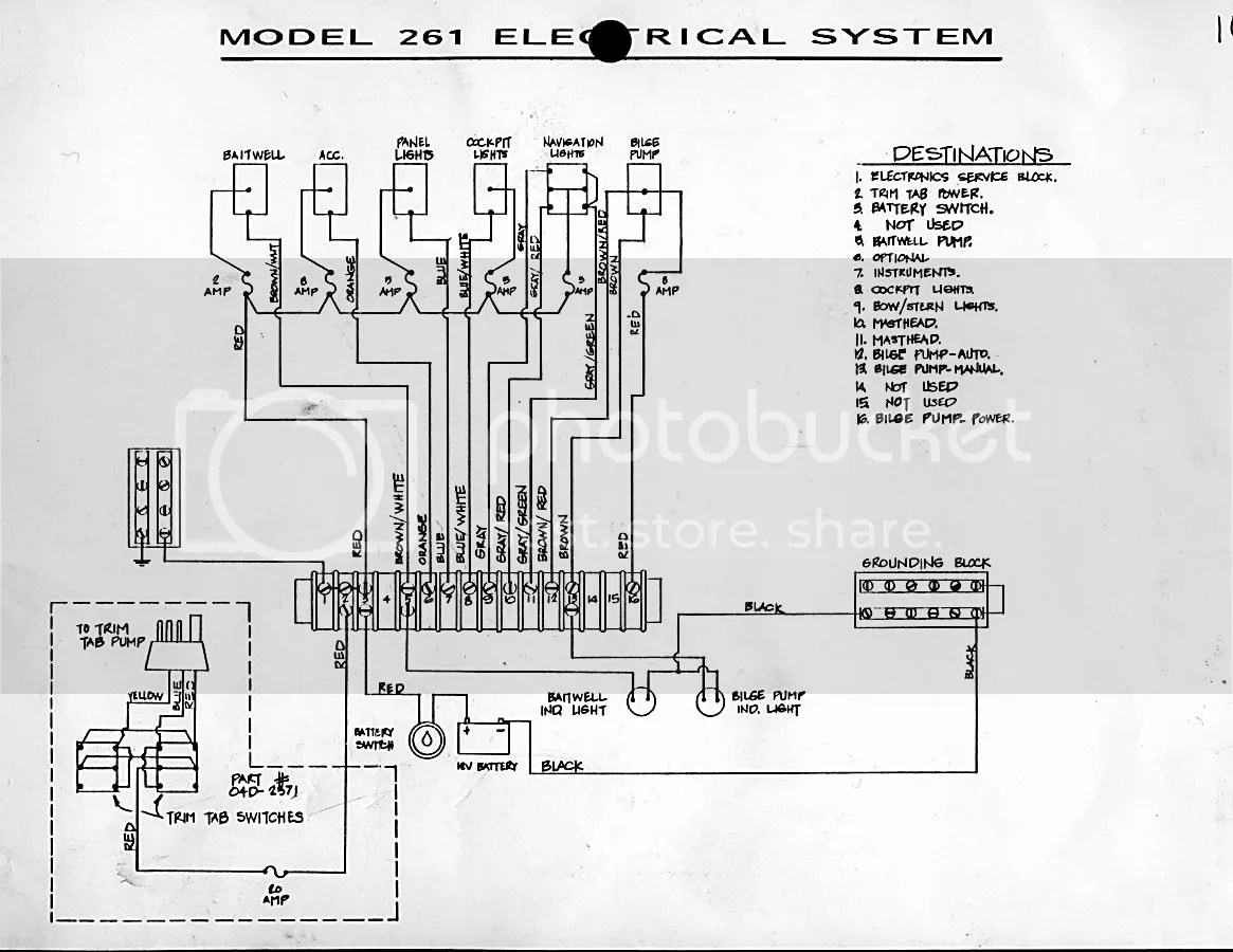Ace Wiring Diagram Lighting Diagram Honda Twin Ignition