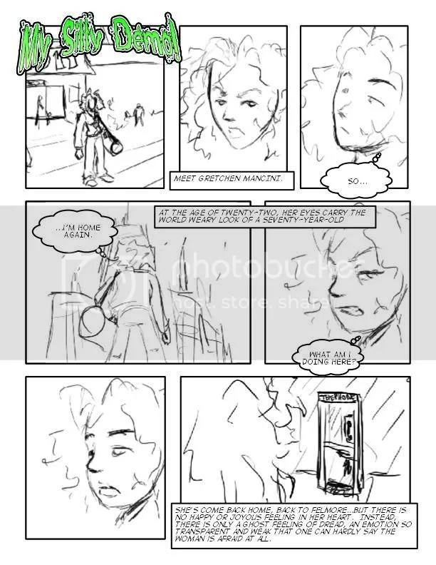 My incredibly sketchy/simple/sucky/recreated-demo-page-cuz-the-original-wasn't-saved pic