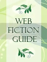 Web Fiction Guide: A Free Web Fiction Listing