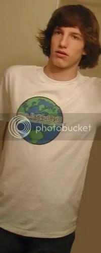 BBBshirt.jpg