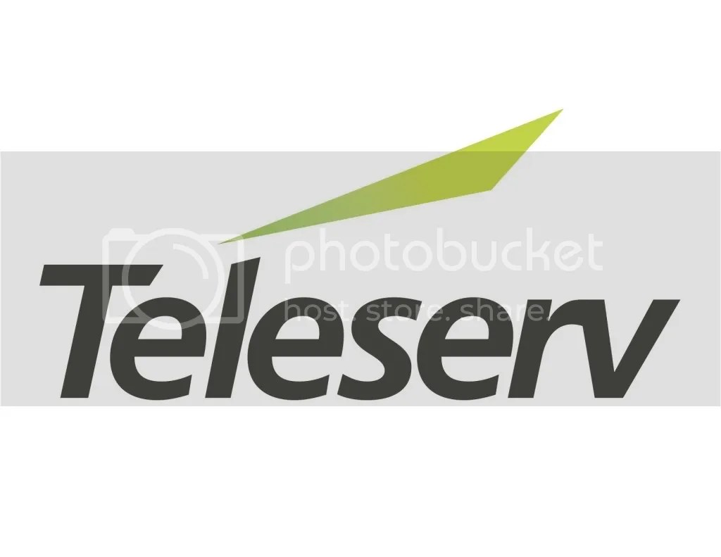 teleserv