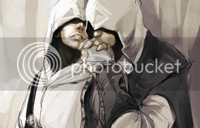 https://i1.wp.com/img.photobucket.com/albums/v84/aurora_dark/ACreed/EzioXAltair_Assassin__s_Yaoi_by_luu.jpg