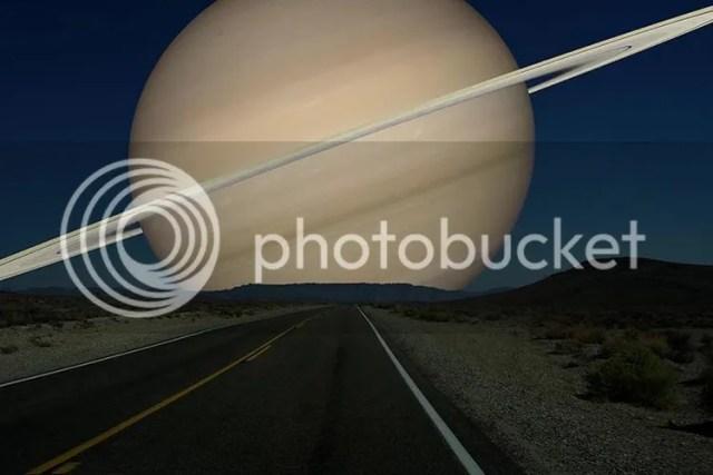 photo 750-Moon-03.jpg