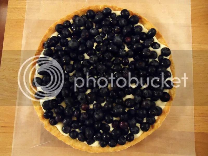 blueberrytart04