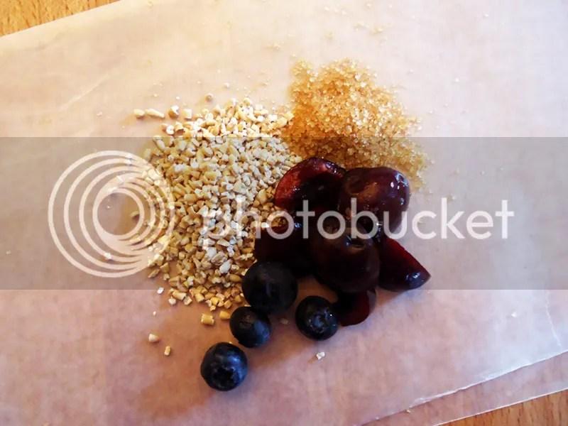 oatmeal01
