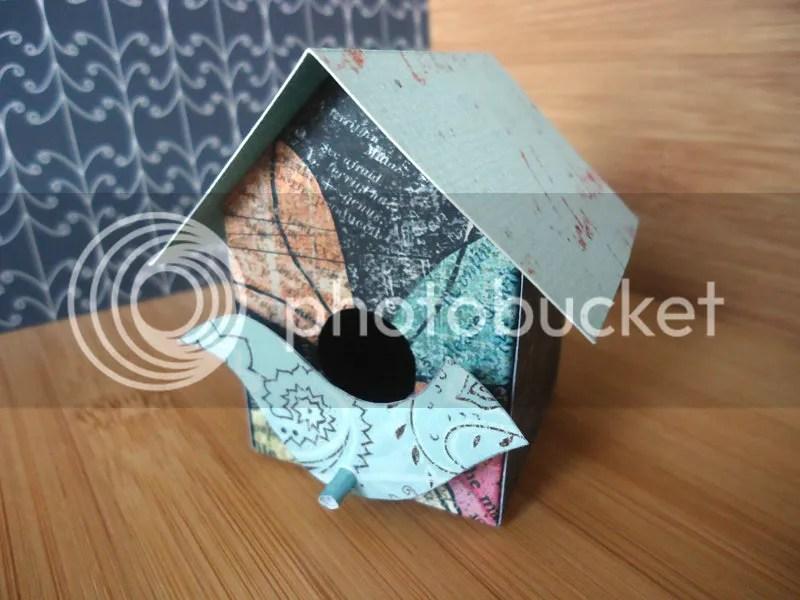 paperbirdhouse04