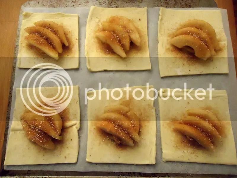 pastries03