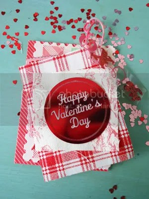 valentine11