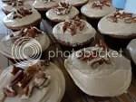 cupcakesm01