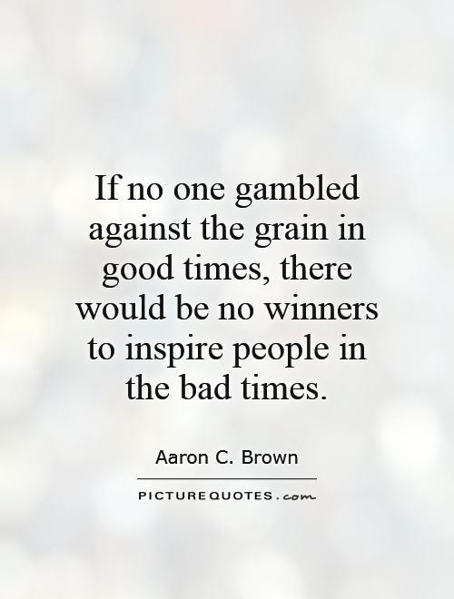People Quotes Attitudes Bad