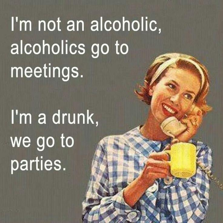 Alcoholic And Family Quotes Sayings