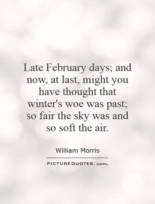Image result for february quotes and sayings