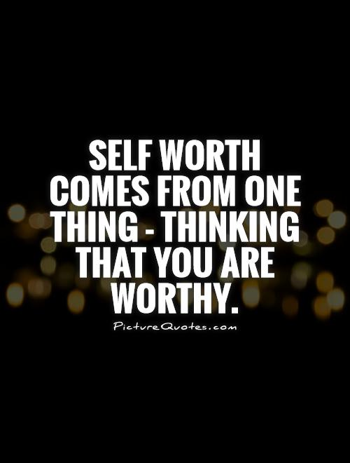 "Image result for lgbt quotes - ""you are worthy"""