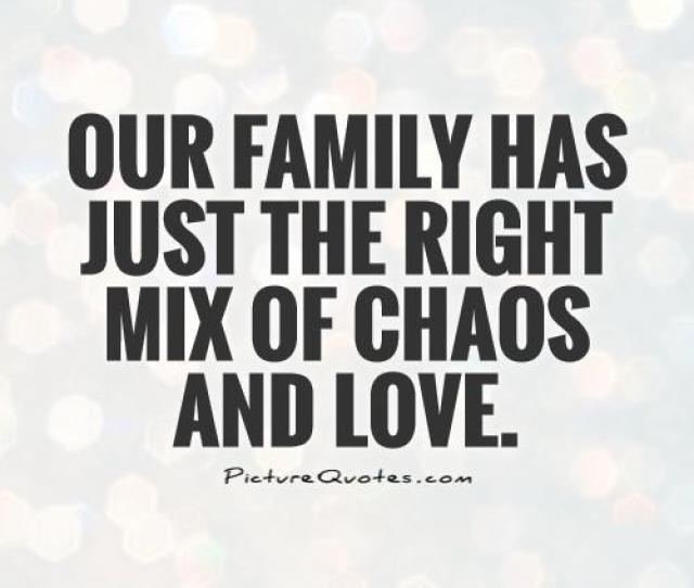 Daveswordsofwisdom Com I Love My Family