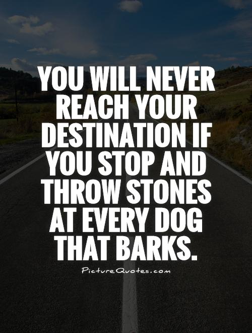 Image result for throwing stones quotes