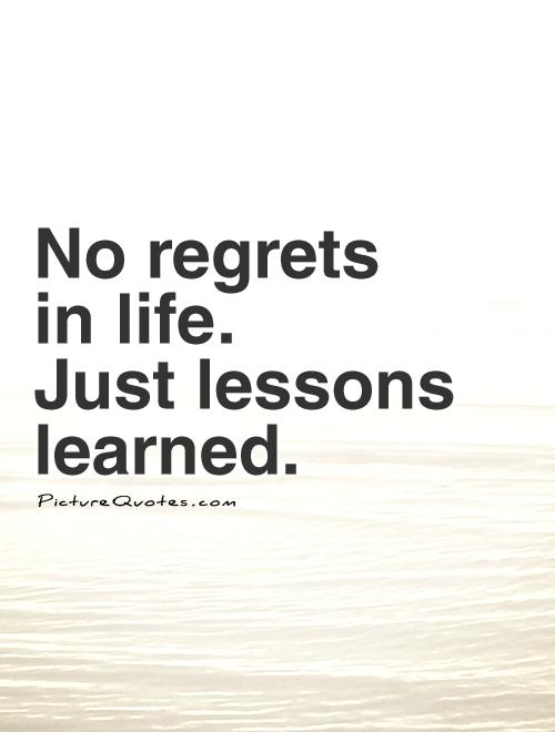 Image result for quotes on life lessons