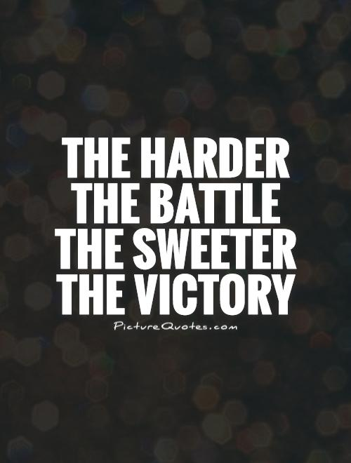 Image result for victory quotes