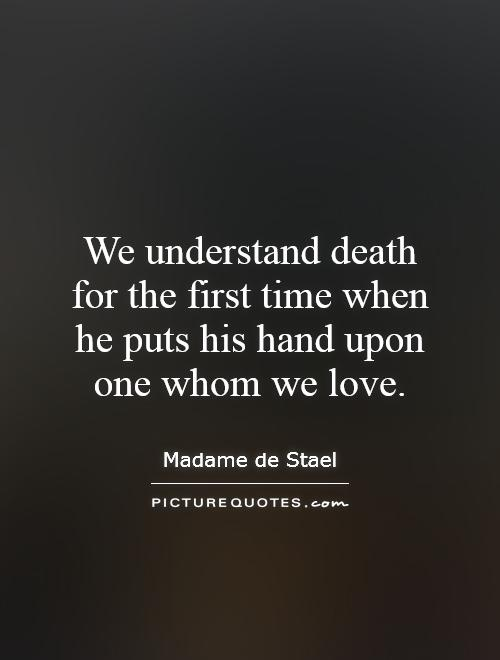 Image result for death quotes