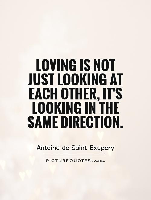 Direction Quotes | Direction Sayings | Direction Picture ...