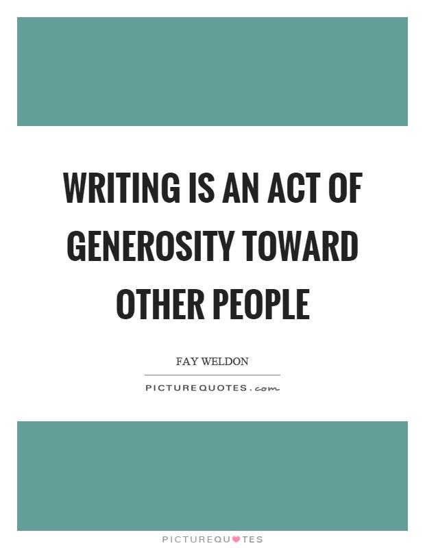 generosity essay docoments ojazlink generosity essay template