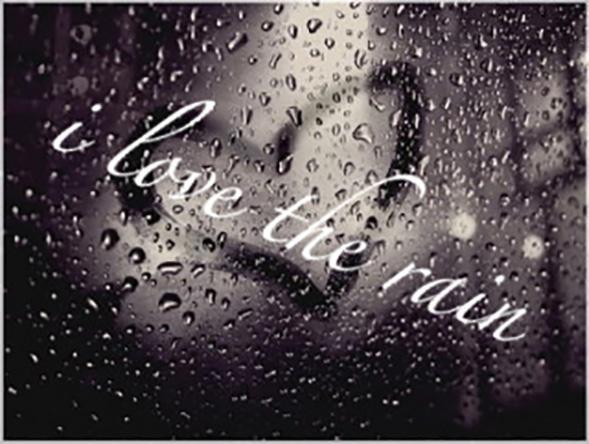 Memes Away Rain Go Funny Rain