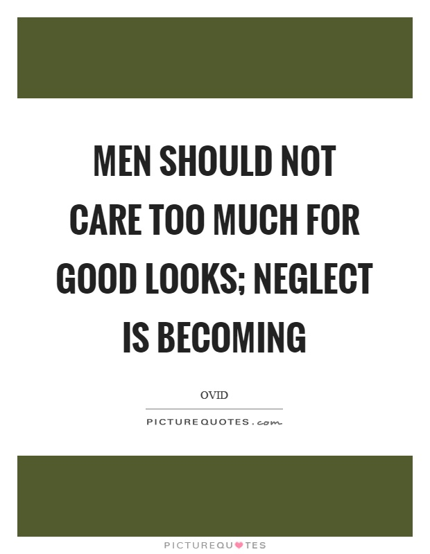Caring About Quotes Not Boys