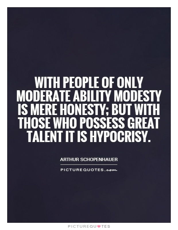 Quotes About Hypocrite People