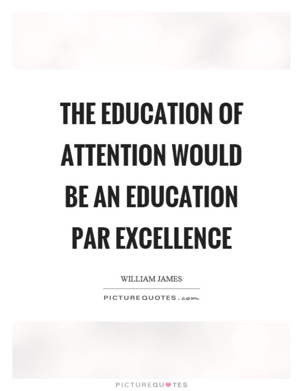 An Education Quotes & Sayings | An Education Picture Quotes
