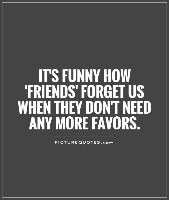 How Be More Humorous