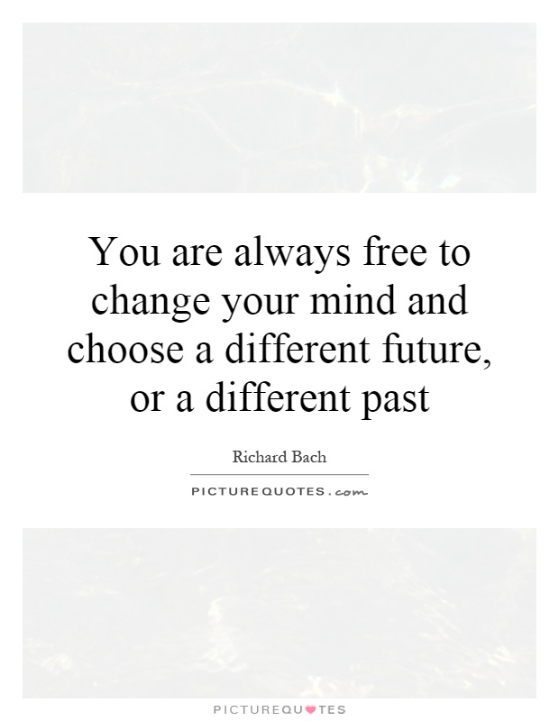 You Are Always My Mind Quotes