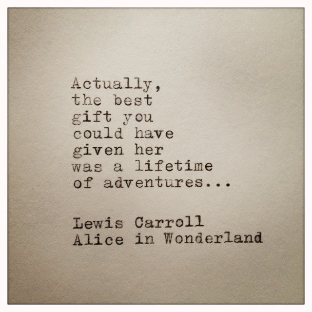 Image result for alice in wonderland sayings