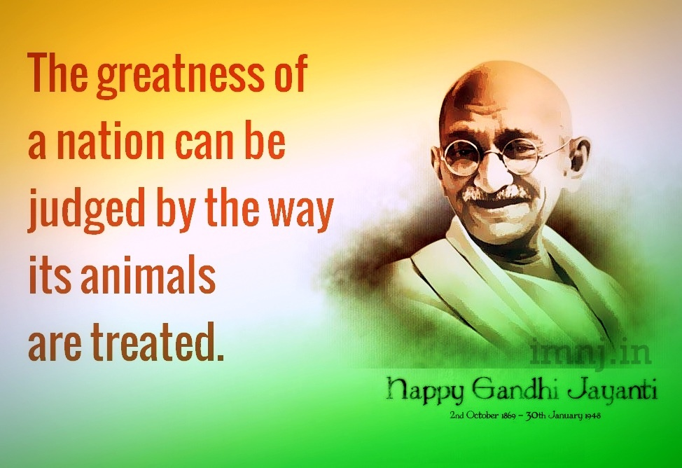 Image result for quote image by gandhi
