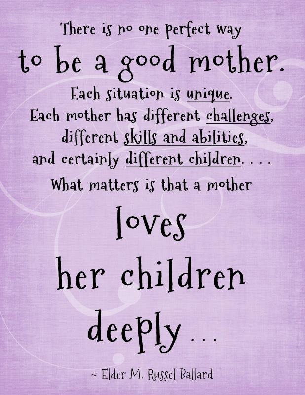 Image result for motherhood