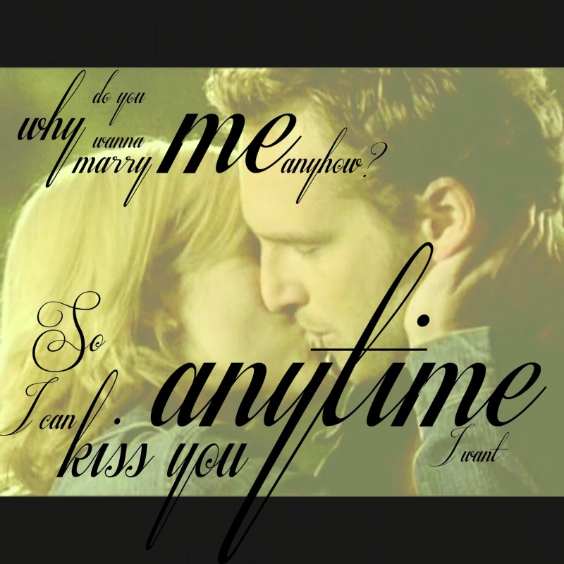Guess it doesn't take much for you to forget a lot of things. Sweet Home Alabama Quote Quote Number 616405 Picture Quotes