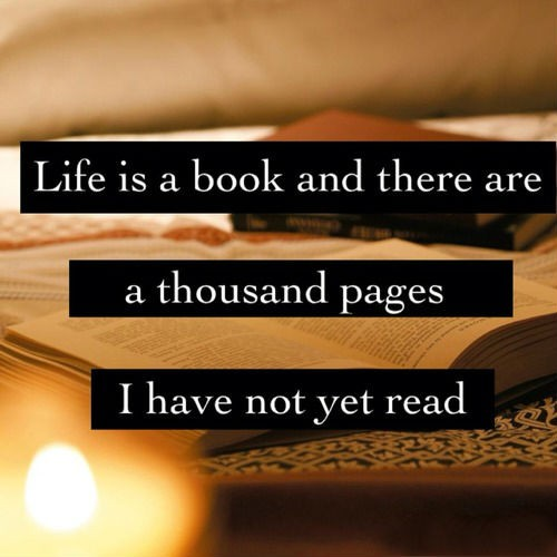 Image result for book quote