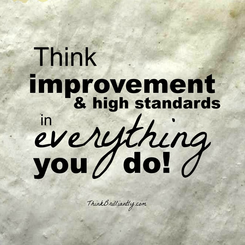 Images Self Improvement Quotes