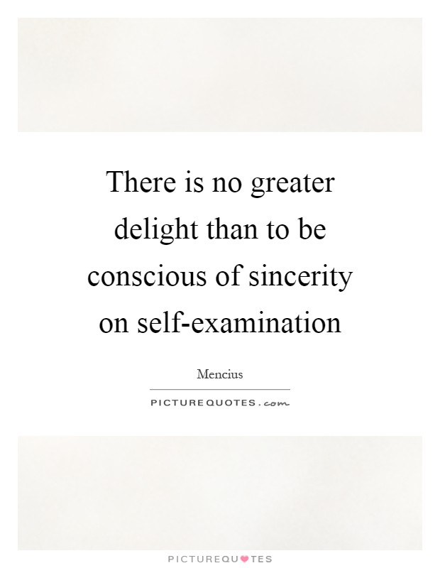 Image result for self examination quotes