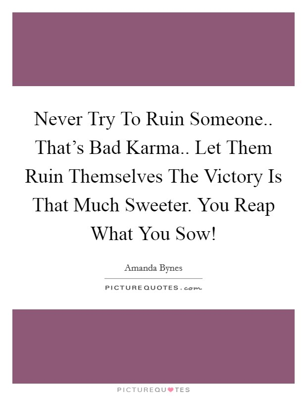Bad People Quote Collections, page #16 | QuotesCop.com