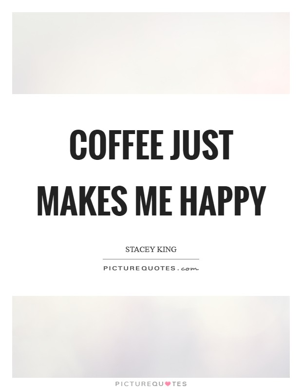 Just Be Happy Quotes & Sayings | Just Be Happy Picture Quotes