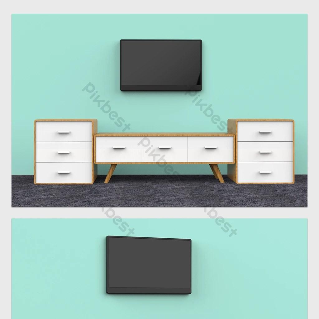 meuble tv maison meubles decoration