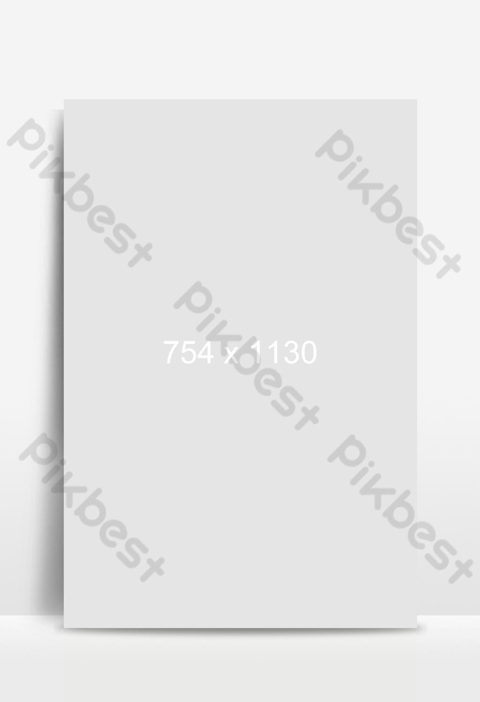 drawing cartoon cool summer ice cream