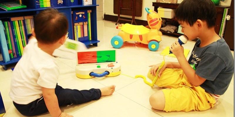 寰宇家庭迪士尼美語世界 親子互動是培養英文的最佳時機 聽說讀寫從小養成