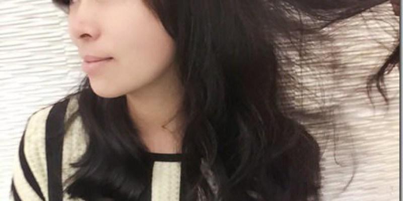台中大里。美髮|【Happy Hair 大里店】咖啡 紫紅 紫色層層漸層 神秘天空繁星隱藏在髮色裡