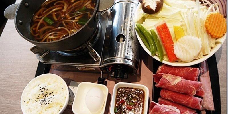 員林‧美食|高雅精緻的舒適環境適合家庭聚餐《花盒子 飲食生活-員林店》