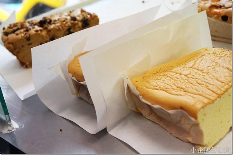 彰化。美食 【蓁古早味現烤蛋糕】超綿料超多超美味的古早味蛋糕