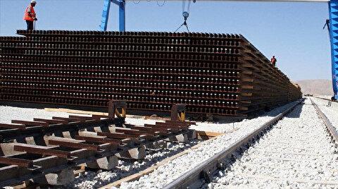 Malaysia, Singapore cancel high-speed railway project