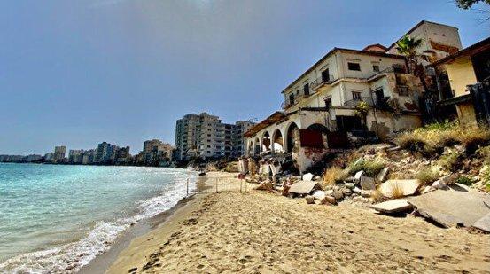 Η Βόρεια Κύπρος επιβεβαιώνει 14 νέες περιπτώσεις COVID-19