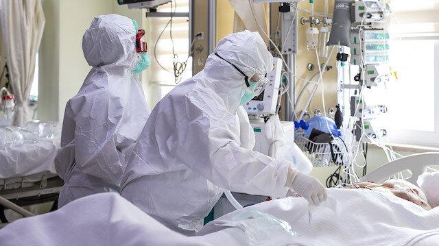 Türkiye'nin 28 Ağustos koronavirüs tablosu açıklandı: Vaka sayısı düşüşte